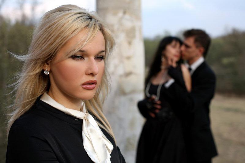 Жены обманывают своих мужей кино фото 739-1