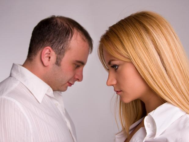 ассоциации психологии знакомство с человеком