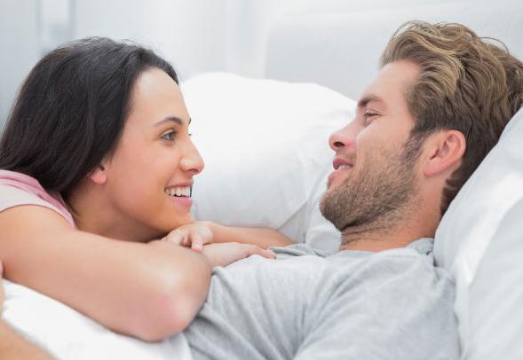 Как-наладить-отношения-с-мужем