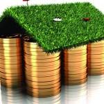Как привлечь в дом удачу и деньги