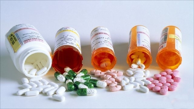 1297427180__49103407_medicines