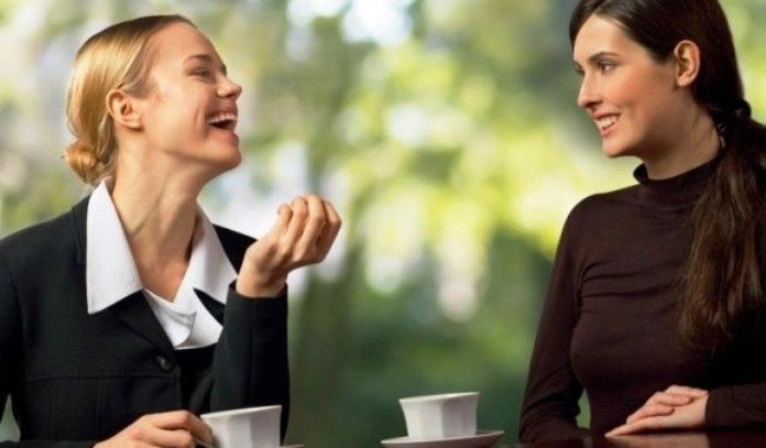 Как пережить предательство любимого человека - советы психолога