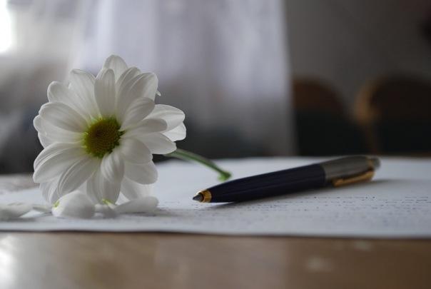 как написать письмо мужу как мне больно и обидно образец - фото 3