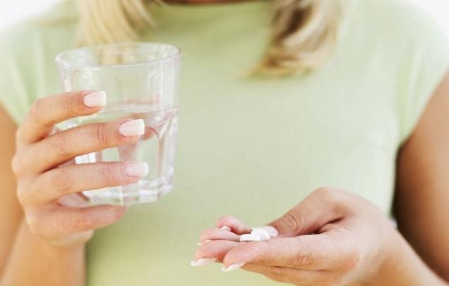 антидепрессанты список препаратов