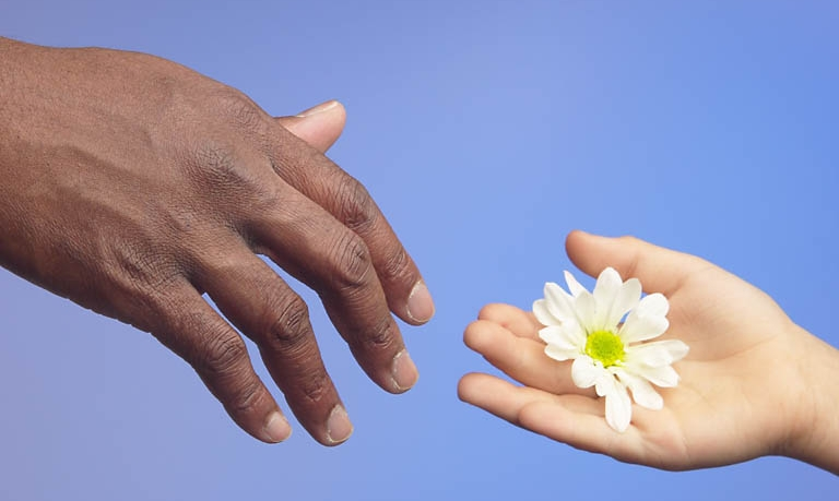 Hand_holding_a_flower_uid