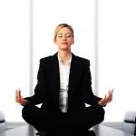 Как успокоить нервную систему