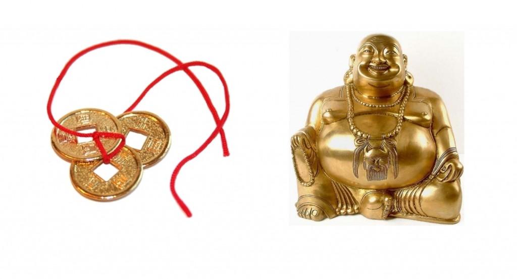 amulety-dlya-privlecheniya-deneg-tile