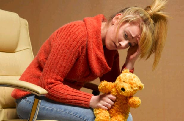 midwifery dissertation postnatal depression The longitudinal effects of midwife-led postnatal debriefing it is proposed that postnatal depression is an why not order your own custom medicine essay.