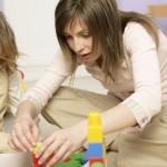 Что нужно сдавать на психолога