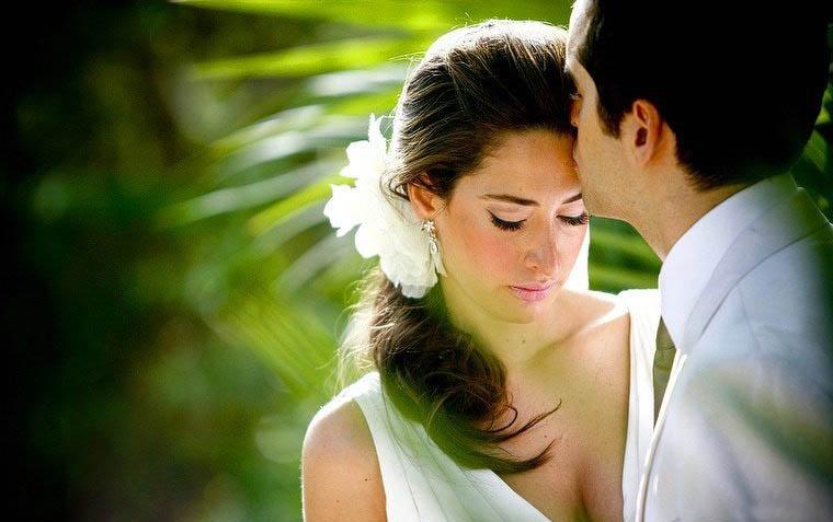 1222020280_wedding_24