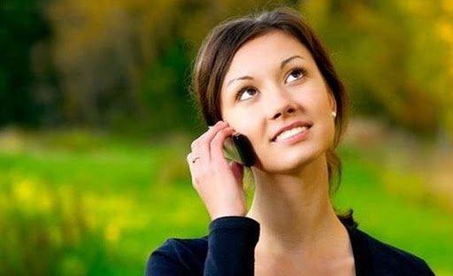 Как предложить девушке встречаться - в контакте, по смс, оригинально, чтобы она не отказала, как правильно предложить, видео