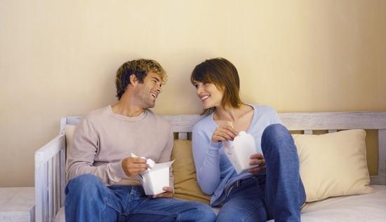 фразы как заинтересовать мужчину на сайте знакомств