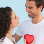 Как понять что ты влюбилась