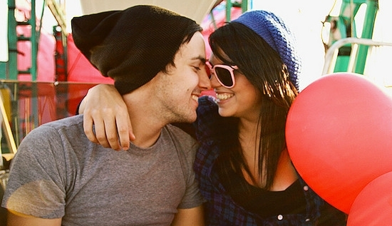 casal-apaixonado1