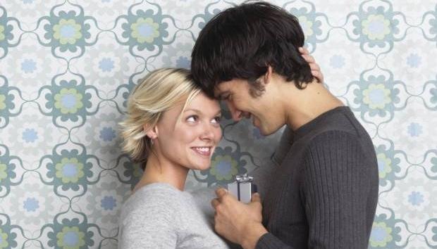 casal-feliz-namorados-29261