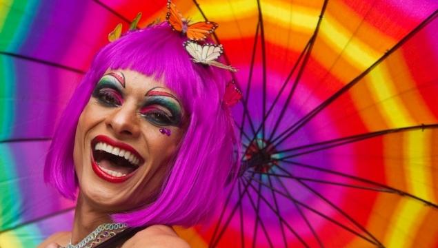 gay-pride-brazil