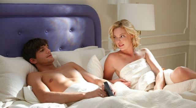 Муж и жена в постели смотреть видео сайтец