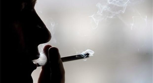rokers-vinden-steeds-moeilijker-huurhuizen-id2511700-620x400