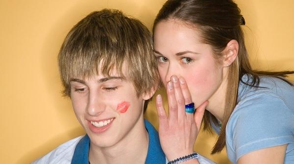 teenage-dating1