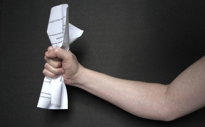 roubar-ideia-no-trabalho-20111205085741