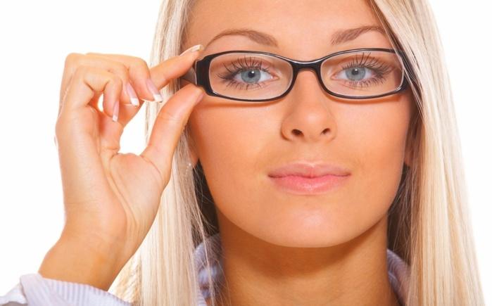 102670713_5174086_6_eyeglasses1