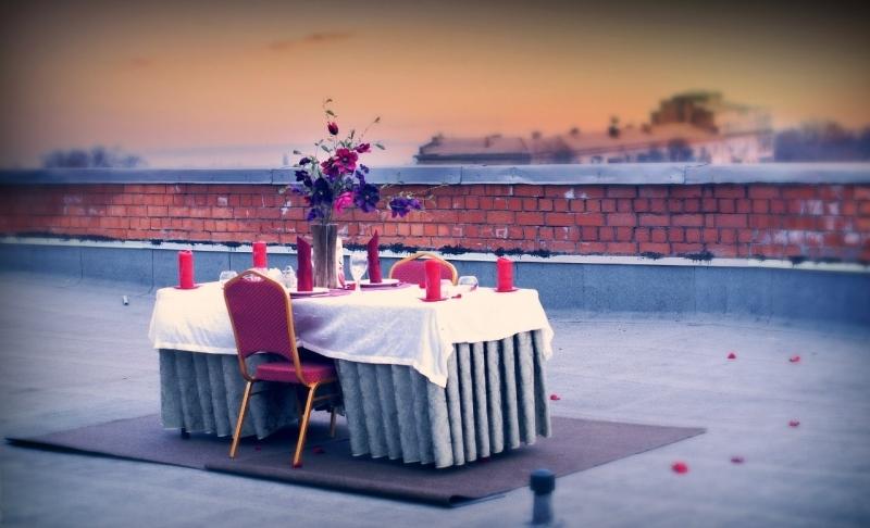 чем удивить мужа на годовщину знакомства