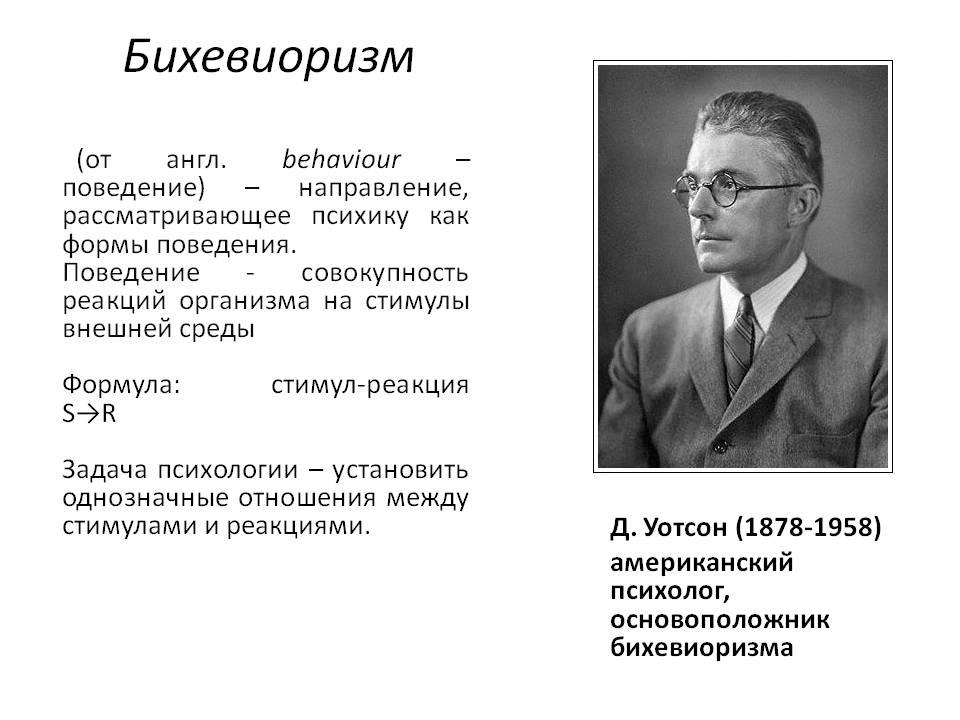 0016-016-Bikheviorizm