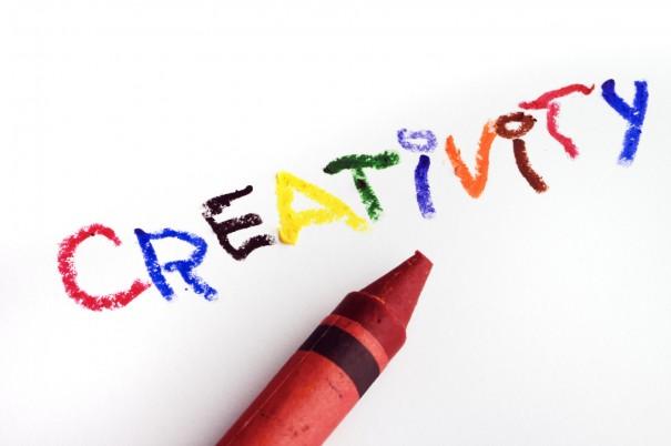 crayons-and-creativity_0-605x402