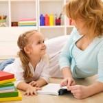 план работы с одаренными детьми