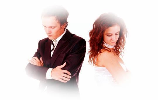 posle-razvoda