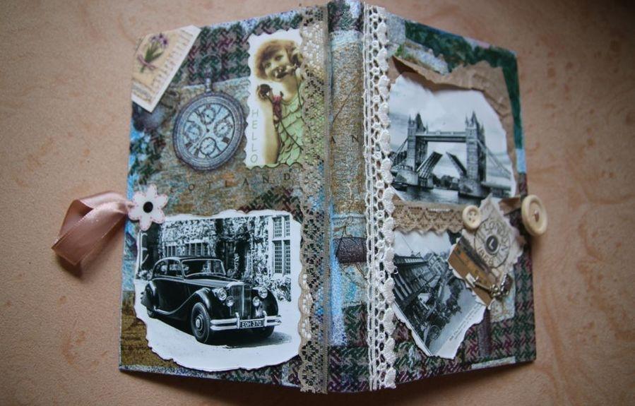Оформление-личного-дневника