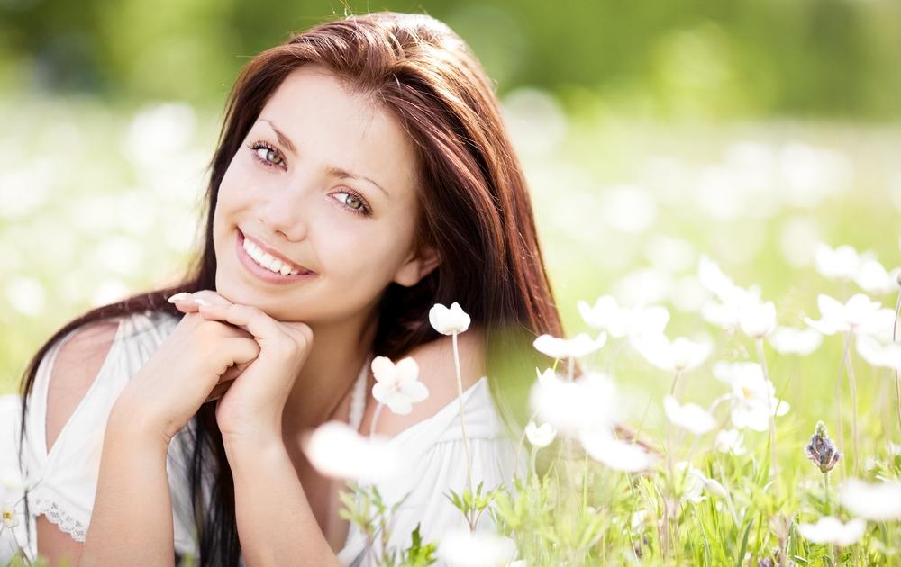 Как стать женственной - нежной, элегантной, ухоженной, советы психолога
