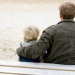 жизнь после развода с мужем