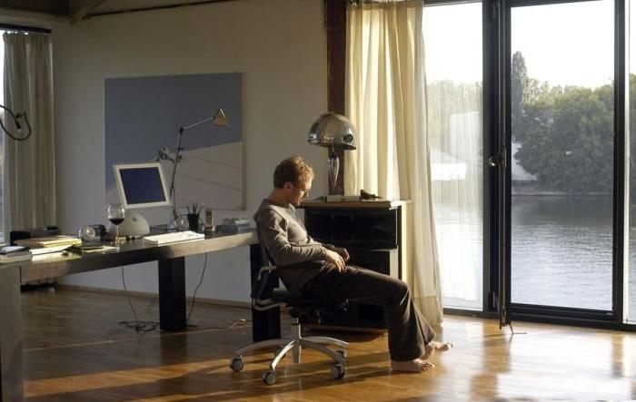 виртуальные знакомства даются с трудом
