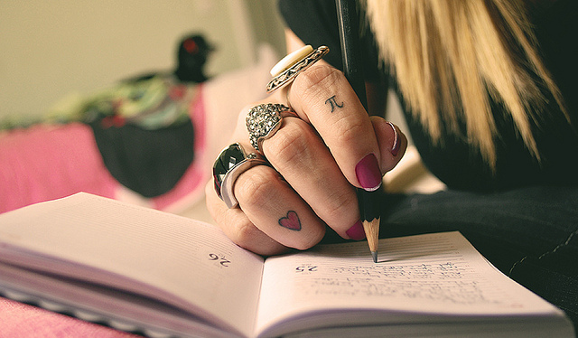 Tatuagem-no-dedo-25