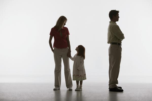 boşanma-avukatı-tazminat
