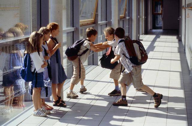 the concern of increasing teenage violence in schools in the united states Start studying microeconomics chapter 1 learn vocabulary, terms, and more with flashcards, games, and other study tools.