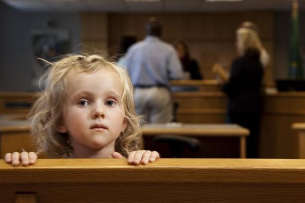 girl-in-court-CASA