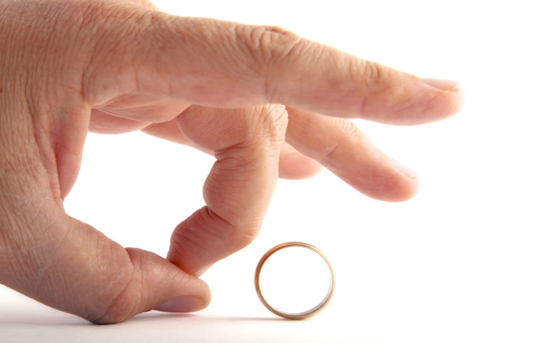Образец договор дарения между супругами образец