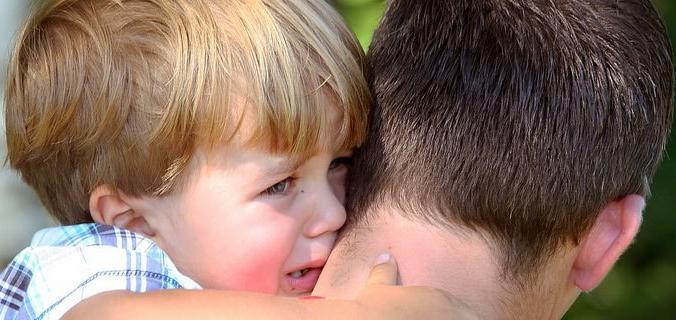 rebenok-posle-razvoda-roditelej