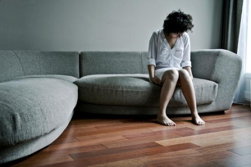 Как победить лень и депрессию