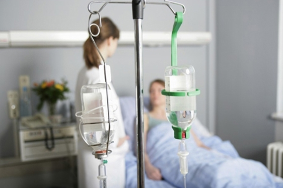 bolnici-vert