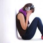 как впасть в депрессию