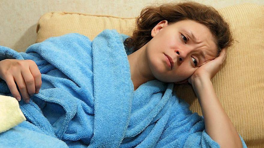 Как избавиться от депрессии самостоятельно - в домашних условиях, советы психолога
