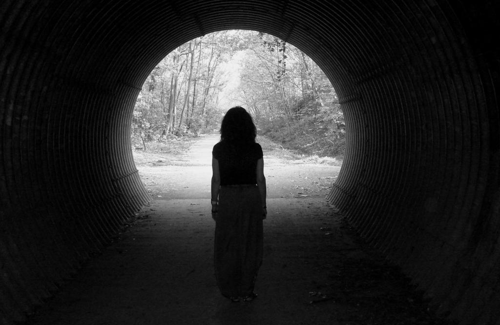 Депрессия при климаксе симптомы и лечение - -