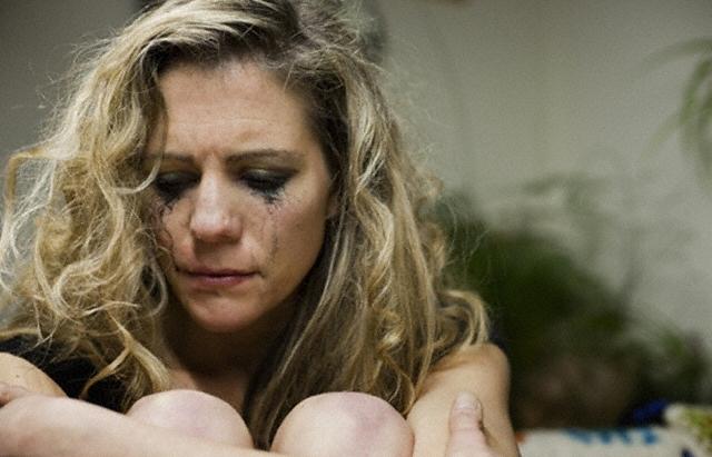 Резистентная депрессия - что это и что делать?