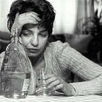 депрессия от одиночества