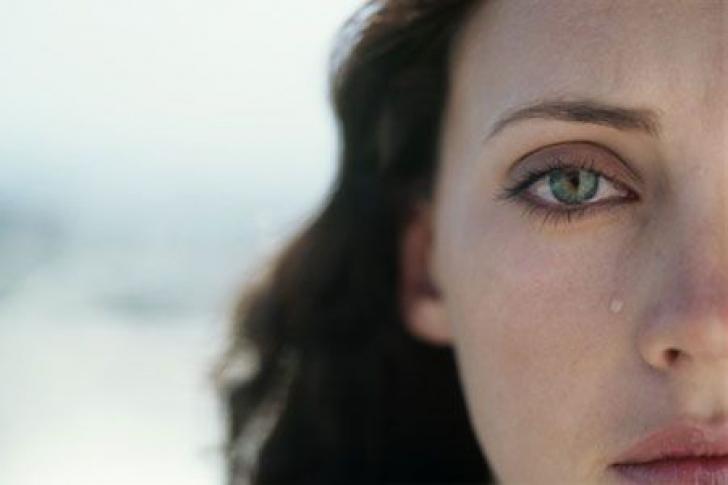 paracetamolul_poate_vindeca_suferinta_in_dragoste__sustine_un_nou_studiu_63936300