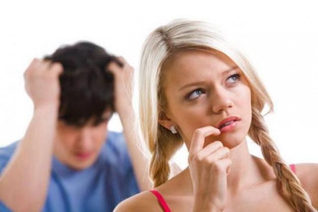 Секс измен жен присутвие мужей фото 233-379
