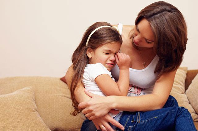 как можно познакомиться женщине с ребенком